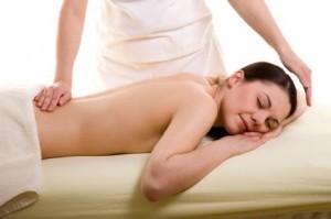 Healing Therapies 5