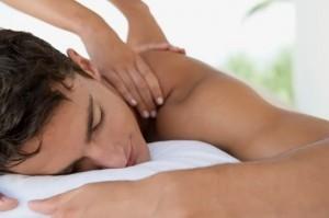 Massage Therapy 3